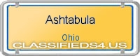Ashtabula board